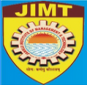 Janki Ji Institute of Management & Technology logo