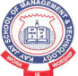 Kay Jay School of Management & Technology Logo