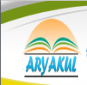 Aryakul Group of Colleges Logo