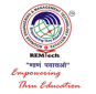 Roorkee Engineering & Management Technology Institute Logo