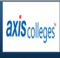 Axis Business School logo