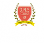 DNS College of Engineering and Technology Logo