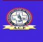 Aligarh College of Pharmacy