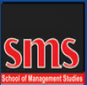 School of Management Studies