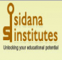 Sidana Institute of Management & Technology
