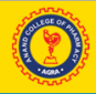 Anand College of Pharmacy