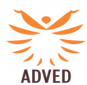 Advait Vedanta Institute of Technology Logo