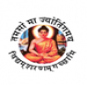 Buddha Group of Institutions Logo