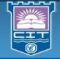 Chartered Institute of Technology logo