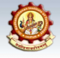 Dr Radhakrishnan Institute of Technology