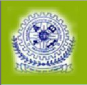 Bhagwant Institute of Pharmacy Logo