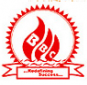 Biff & Bright College of Technical Education logo