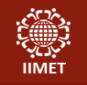 International Institute of Management Engineering & Technology Logo