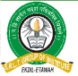 Shri RLT Group of Institutions