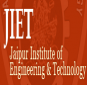 Jaipur Institute of Engineering & Technology Logo