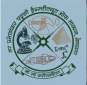 Sir PP Institute of Science Logo