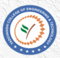 Yadhuvanshi College of Engineering & Technology - Sohali Logo