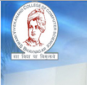 Swami Vivekanand College of Computer Sciences Logo