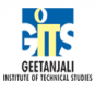 Geetanjali Institute of Technical Studies (GITS)