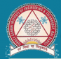 Feroze Gandhi Institute of Engineering & Technology Logo