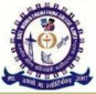 Govt Mahila Engineering College