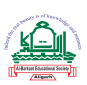 Al - Barkaat Institute of Management Studies Logo