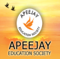 Svran Apeejay Institute of Management & Design