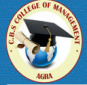 CBS College of Management