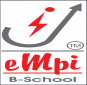 Entrepreneurship and Management Processes International Business School (EMPI)