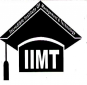 Incredible Institute of Management & Technology (IIMT) Logo