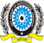 JIET School of Engineering & Technology for Girls ( JIET - SOMG) logo
