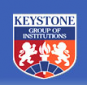 Keystone Group of Institutions Logo