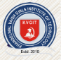 Khandelwal Vaish Girls Institute of Technology Logo