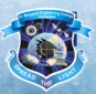 St Margaret Engineering College Logo