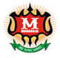 Maharaja College of Management