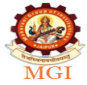 Maharani Girls Engineering College