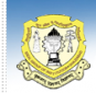 Ideal Institute of Management and Technology Logo