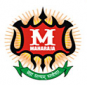 Maharaja College of Engineering Logo