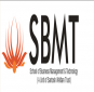 School of Buisness Management and Technology (SBMT) logo