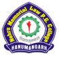 NM Law College- Hanumangarh
