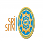 Sri Sharada Institute of Indian Management - Research Logo