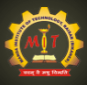 Manda Institute of Technology Logo