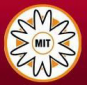 Modi Institute of Technology Logo