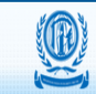 Ram Eesh Institute of Vocational and Technical Education Logo