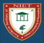 Northern Institute of Engineering & Technology Logo