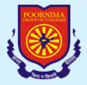 Poornima School of Management- (PSOM) logo