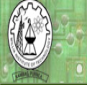 Millia Institute of Technology Logo