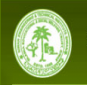 Siwan Engineering & Technical Institute Logo