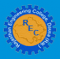 Rajasthan Engineering College Logo