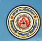 University Department of Commerce and Business Administration - Tilka Manjhi Bhagalpur University